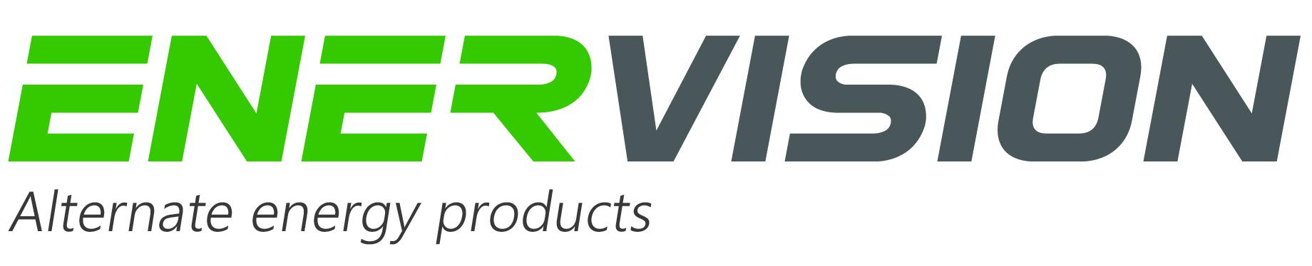 Enervision_logo high