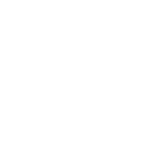 Social Perfection