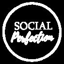 Social Perfection